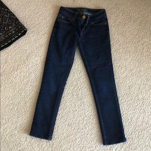 4way 360 skinny jeans